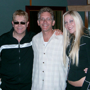 Keith,-Elton-&-Catherine-2