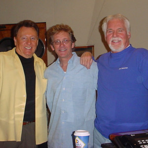 Keith,-Kenny-Rogers,-Jim-Mazza_1