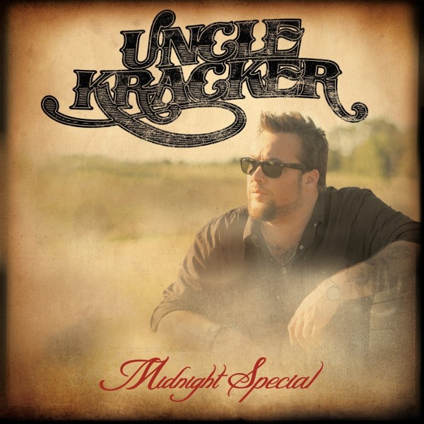 Midnight Special - Uncle Kracker